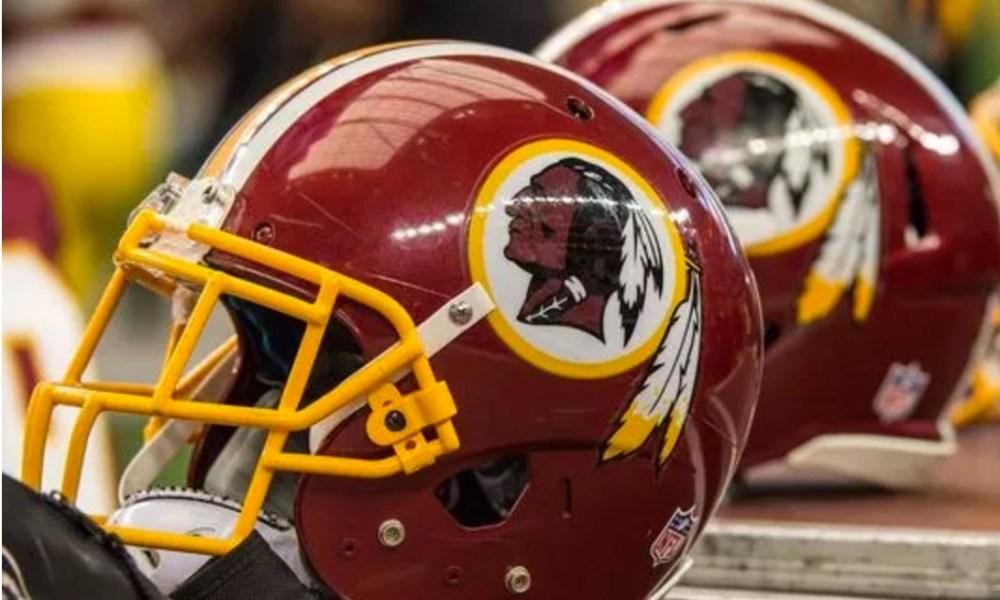 The Washington Redskins (Photo: USA TODAY Sports)