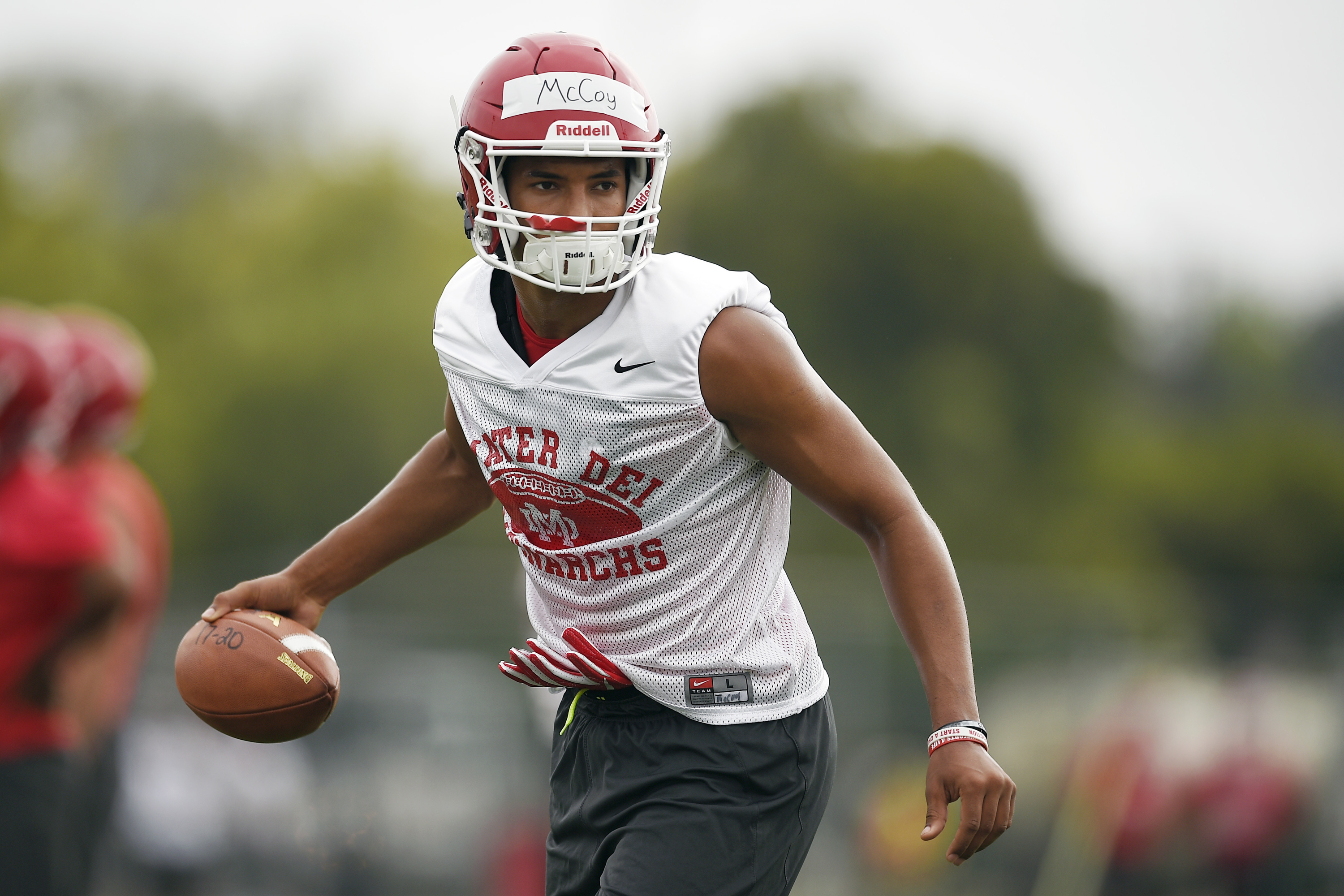 Super 25 football schedule for Aug. 24-26