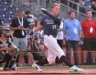 USC commit Preston Hartsell wins Perfect Game All-American Classic home run derby