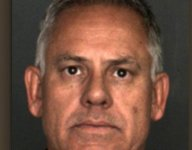 More victims come forward against former Redlands (Calif.) golf coach Kevin Kirkland, who sexually assaulted special needs students