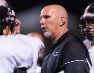 More charges sought against Arizona principal, former coach in hazing case