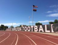 Hamilton (Ariz.) principal, football coach, and AD reassigned in wake of hazing investigation