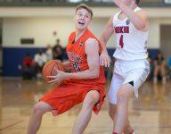 Buddy Boeheim, son of Jim, commits to Syracuse