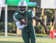 Super 25 Week 8 Preview: No. 9 Miami Central, No. 25 Northwestern square off in season debuts