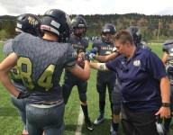 Traditional Colorado 8-man program drops football in favor of soccer