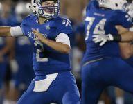 Judson (Texas) surges to No. 17, No. 20 St. Xavier (Cincinnati) crashes Super 25 football rankings