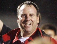 'Beloved' Ohio football coach Kent Massie died of opiate overdose