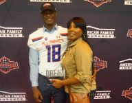 Recruit commits to Mississippi State, says everything is 'still open'