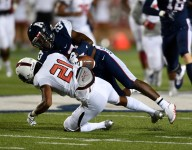 POLL: Vote for Super 25 Game of the Week, Sept. 28-30