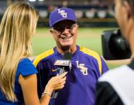 Recruiting Column: Interview with Louisiana State baseball coach Paul Mainieri