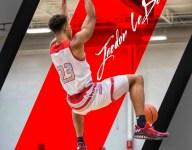 Ohio State lands commitment from 4-star Texas forward Jaedon LeDee