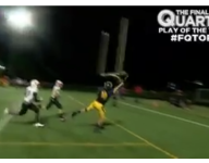 VIDEO: Another insane one-handed TD grab out of Ohio