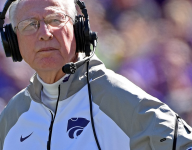 Recruiting Column: Interview with Kansas State football coach Bill Snyder