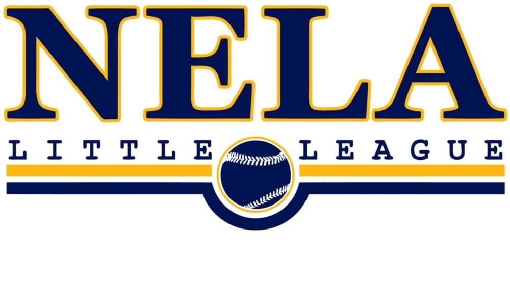 Northeast Los Angeles Little League (Photo: Facebook)