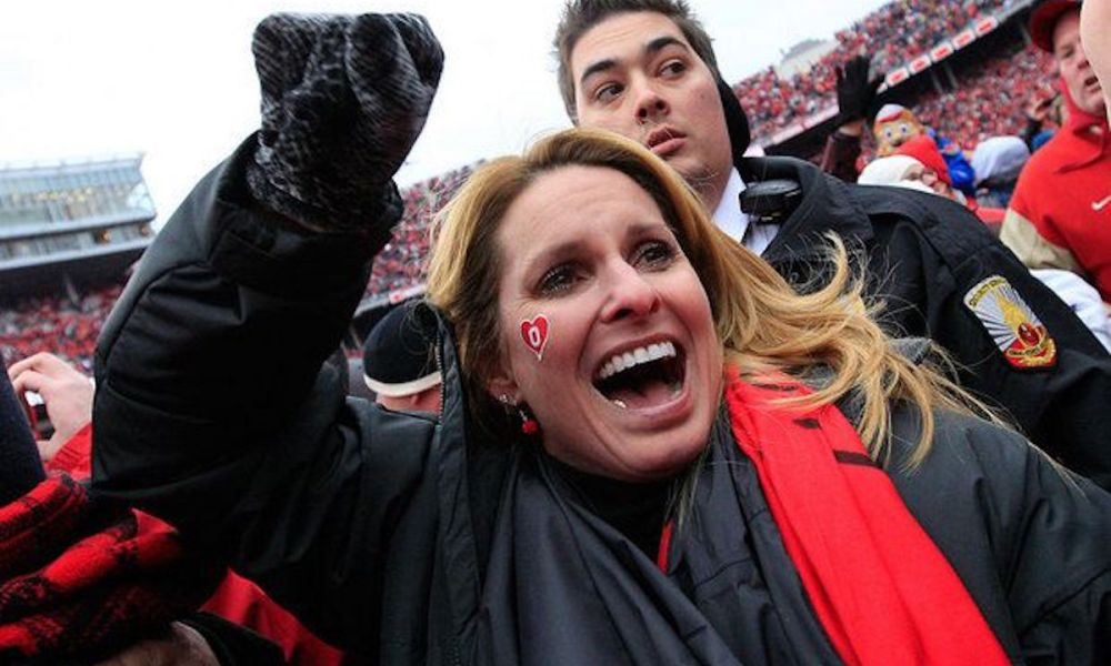 Shelley Meyer (Photo: Associated Press)
