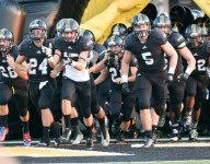 Texas governing body overturns PED suspension of Gatesville football players