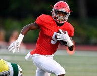 Score Predictor: Who wins when No. 7 Brentwood Academy (Tenn.) faces Montgomery Bell Academy