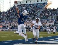 St. Xavier (Cincinnati) up to No. 3, JSerra (Calif.) No. 8 in latest Super 25 Computer football rankings