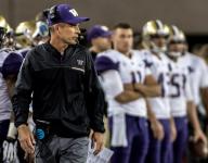 Recruiting Column: Interview with Washington football coach Chris Petersen