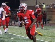 Score Predictor: Who wins when No. 17 Judson (Texas) faces Clemens?