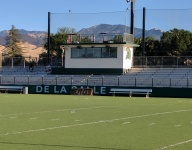 De La Salle (Concord, Calif.) addresses second player arrest for sexual assault