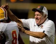 Legendary Mission Viejo (Cal.) football coach Bob Johnson to retire at end of season