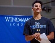 UCLA basketball lands signature 2018 commitment from 4-star SG Jules Bernard