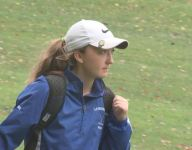 Mass. girl wins boys regional golf title, then learns she's ineligible to win because she's a girl
