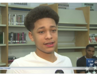 Illinois cop buys gym membership for teen who kept sneaking in to play basketball