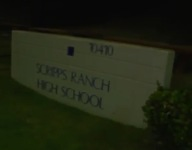 Report: Student athlete and coach fight at San Diego Scripps Ranch, with student allegedly injured