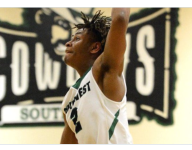 N.C. community mourns basketball player killed in car accident