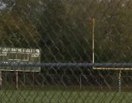 Parent: Western NY football coach hit, injured son in practice