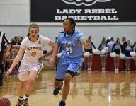 Super 25 Preseason Girls Basketball: No. 10 Centennial
