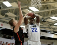 Super 25 Preseason Boys Basketball: No. 10 IMG Academy
