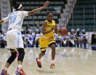 Super 25 Preseason Girls Basketball: No. 11 South Shore