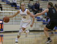 Super 25 Preseason Girls Basketball: No. 12 Carmel