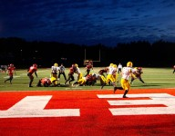 Death of 123-year Michigan high school football rivalry looms
