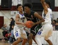 Super 25 Preseason Boys Basketball: No. 14 Greensboro Day