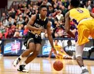 Super 25 Preseason Boys Basketball: No. 19 Bishop Montgomery