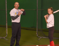 VIDEO: Improving your batting sequence
