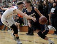 Super 25 Preseason Girls Basketball: No. 21 Appleton North