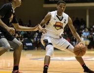 Super 25 Preseason Boys Basketball: No. 21 Wesleyan Christian
