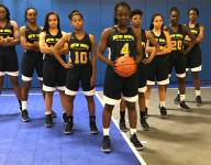 Super 25 Preseason Girls Basketball: No. 24 New Hope Academy