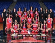 Super 25 Preseason Girls Basketball: No. 3 Duncanville