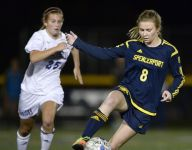 Spencerport (N.Y.) rises into top 10 of Super 25 fall girls soccer rankings