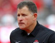 N.J. coaches: Tennessee the real loser in Greg Schiano deal