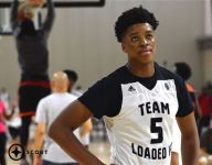 Motivation Monday: Five-star forward Armando Bacot dishes on what fuels his fire
