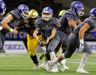 GEICO State Champions Bowl Series will include Bingham, St. Frances, Chandler and Miami Northwestern