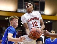 Breaking down the ALL-USA Preseason Boys Basketball Team