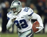 POLL: Vote for the top ALL-USA Running Back of all-time